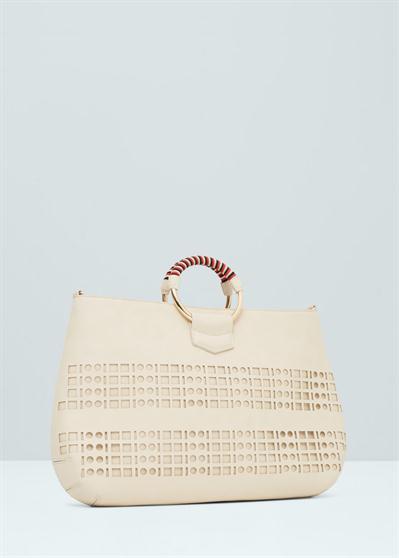 bd78ff7f12 Woman s Diary - Οι καλύτερες τσάντες που θα θέλεις οπωσδήποτε να ...
