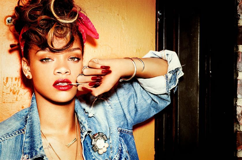 Rihanna,Παλτό,Celebrities,Μόδα,Yves Saint Laurent