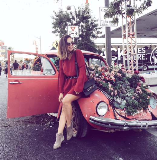 Μόδα,Fashion bloggers,Στυλ,Instagram