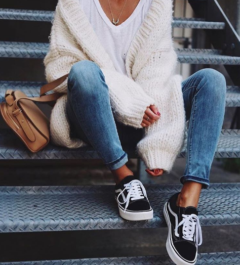instagram,outfits,στυλ